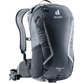 deuter Race X Backpack 12l, black